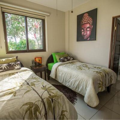 lotus-bedroom