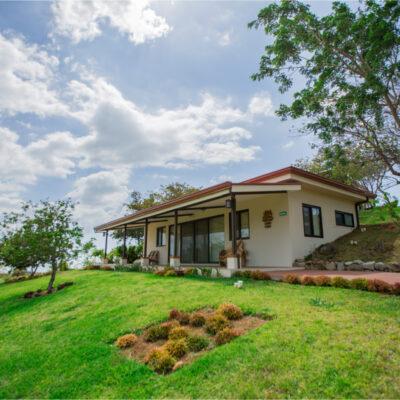 lotus-house-vida-mountain