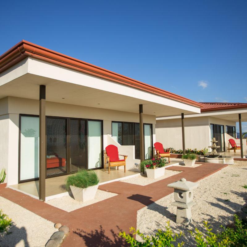 pool-cabin