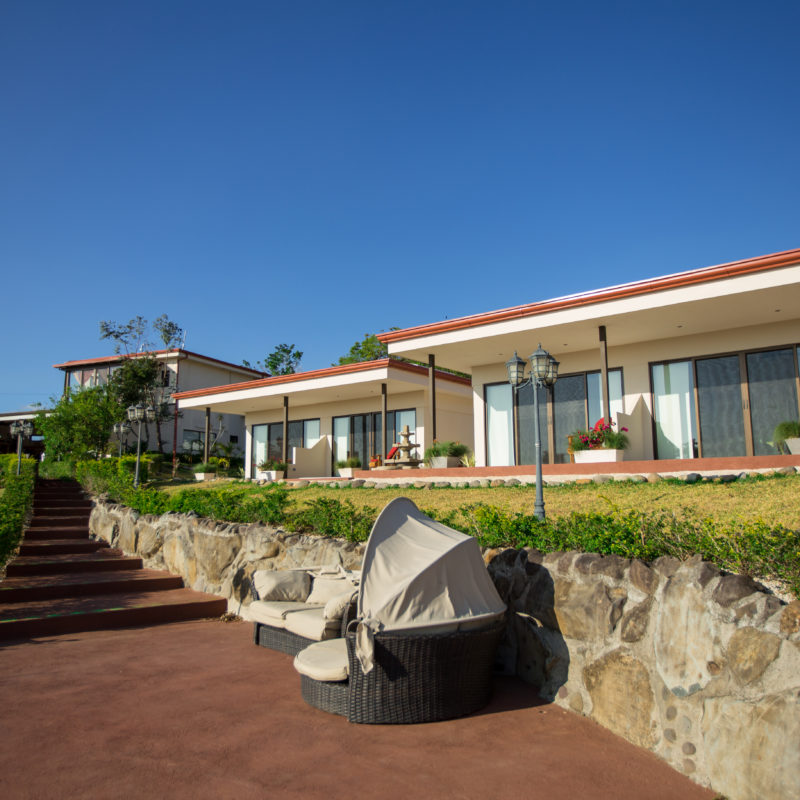 pool-cabins