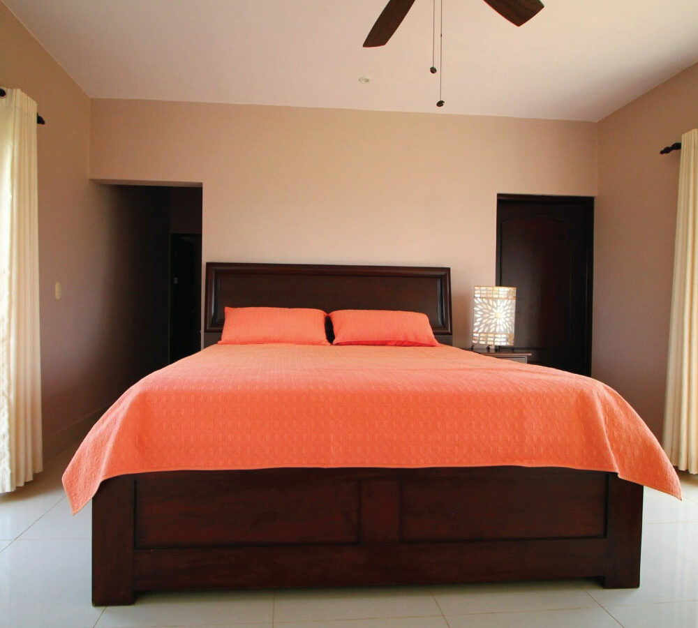 casa-blanca-bedroom