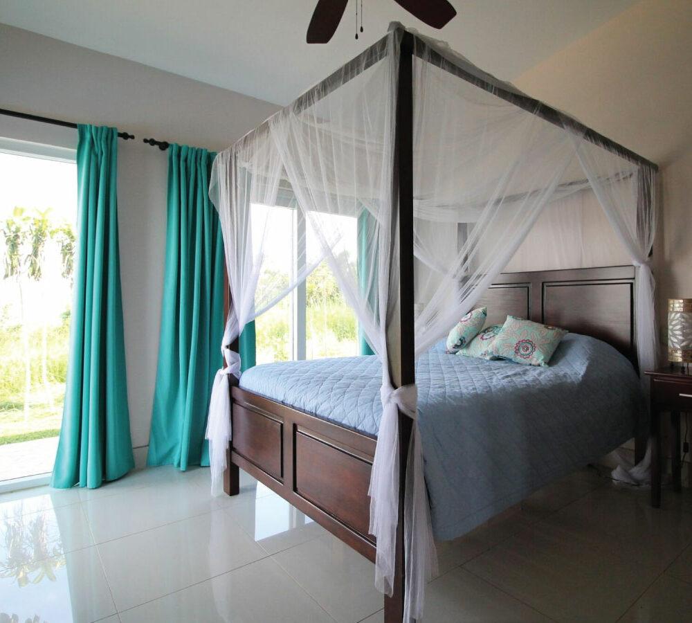 casa-blanca-bedroom-2