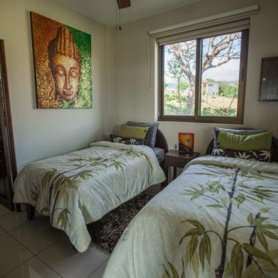 casa-lotus-bedroom